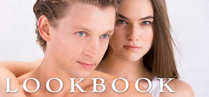 lama lookbook